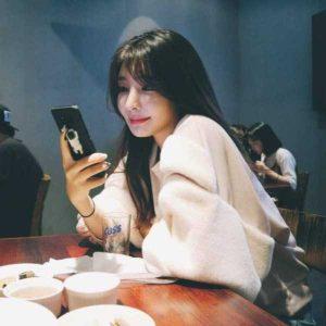 Park-Hyun-Seo-hot-teacher (2)