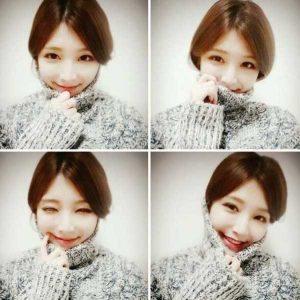 Park-Hyun-Seo-hot-teacher (21)
