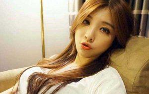 Park-Hyun-Seo-hot-teacher (22)