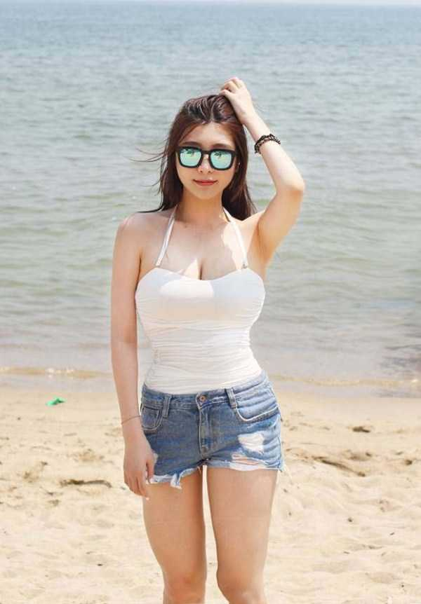 Park-Hyun-Seo-hot-teacher (23)