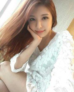Park-Hyun-Seo-hot-teacher (24)