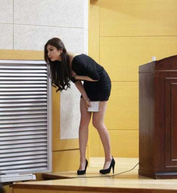 Park-Hyun-Seo-hot-teacher (29)