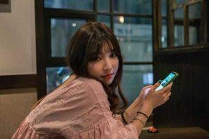 Park-Hyun-Seo-hot-teacher (5)
