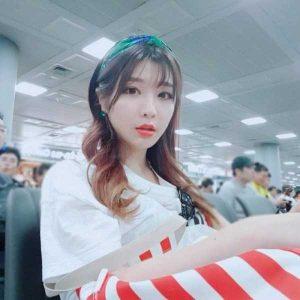 Park-Hyun-Seo-hot-teacher (6)