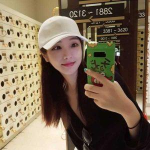 Park-Hyun-Seo-hot-teacher (8)