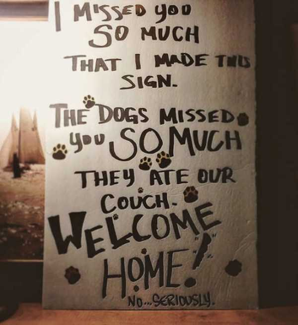 airport-welcome-signs (10)