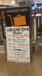 airport-welcome-signs (33)