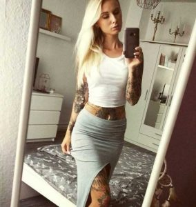 attractive-blondes (11)