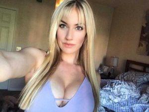 attractive-blondes (19)