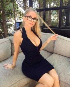 attractive-blondes (21)