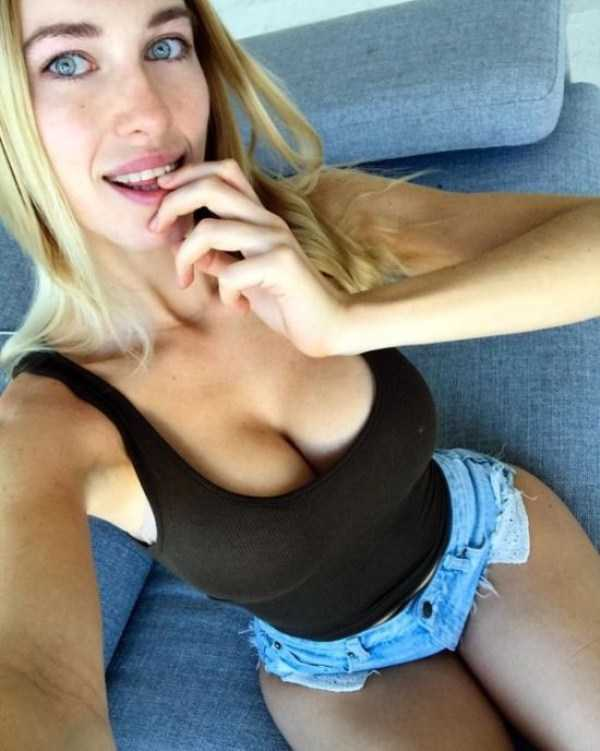 attractive-blondes (24)