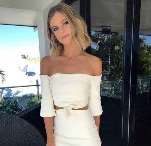 attractive-blondes (25)