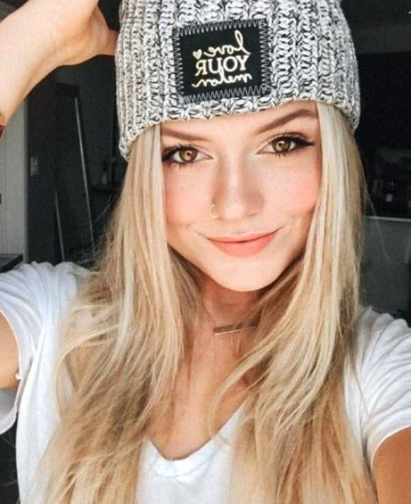 attractive-blondes (26)