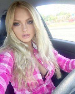 attractive-blondes (30)