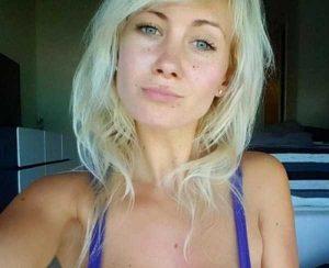 attractive-blondes (35)