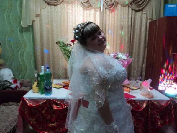 awkward-funny-wedding-photos (1)