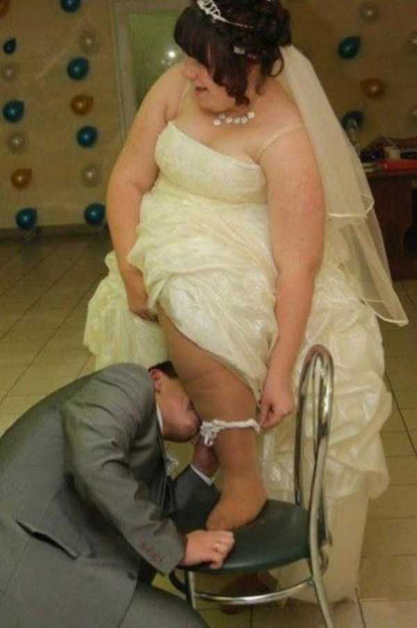 awkward-funny-wedding-photos (12)