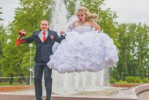 awkward-funny-wedding-photos (13)