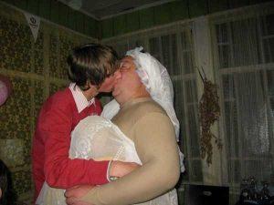 awkward-funny-wedding-photos (14)
