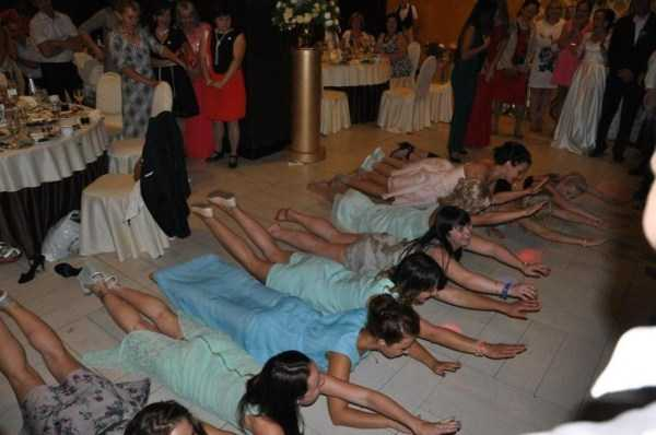 awkward-funny-wedding-photos (16)