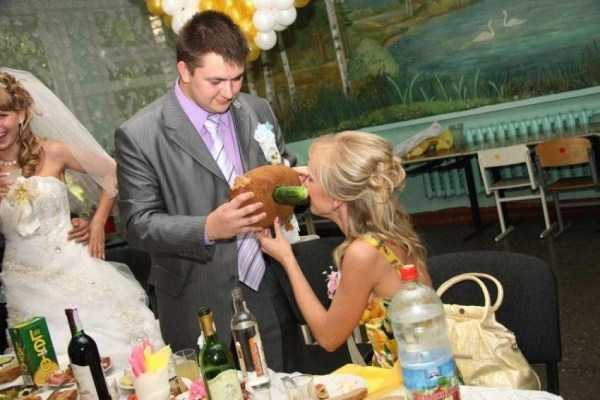 awkward-funny-wedding-photos (19)