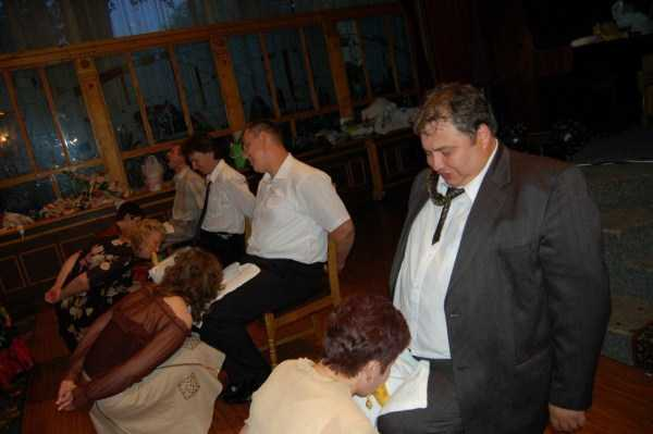 awkward-funny-wedding-photos (2)