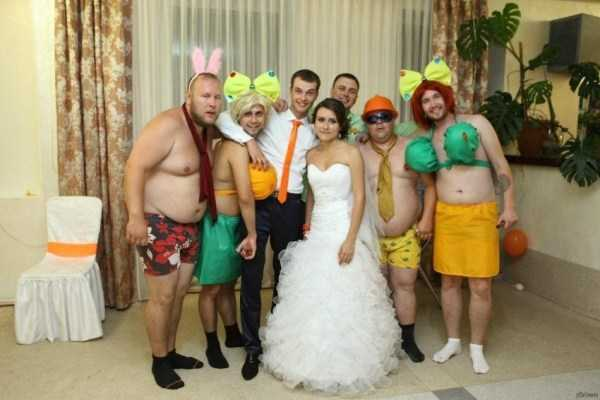 awkward-funny-wedding-photos (20)