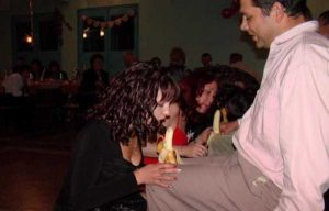 awkward-funny-wedding-photos (21)