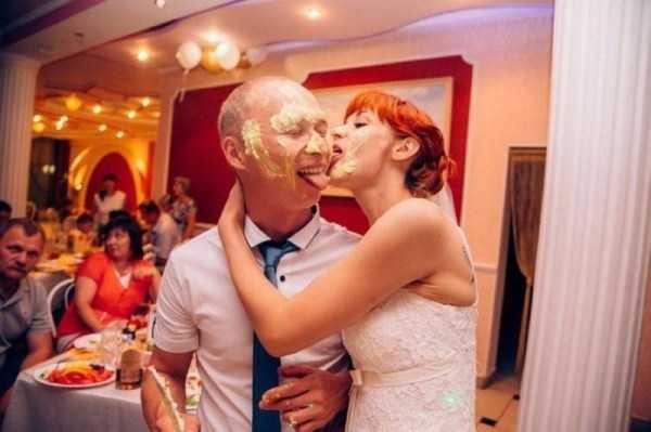 awkward-funny-wedding-photos (22)