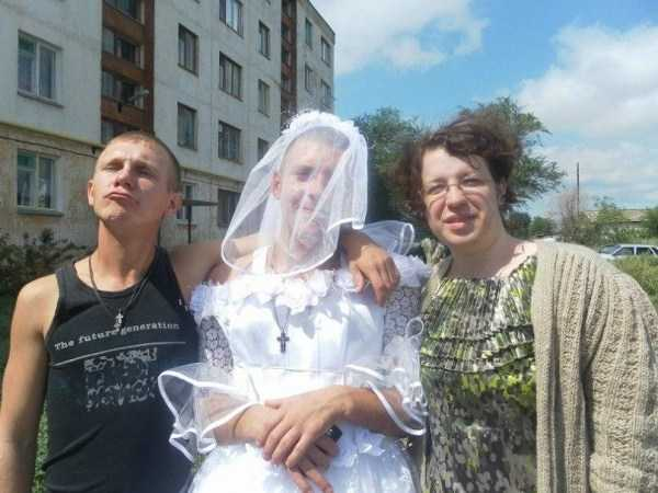 awkward-funny-wedding-photos (24)