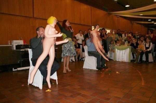 awkward-funny-wedding-photos (25)