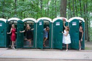 awkward-funny-wedding-photos (27)