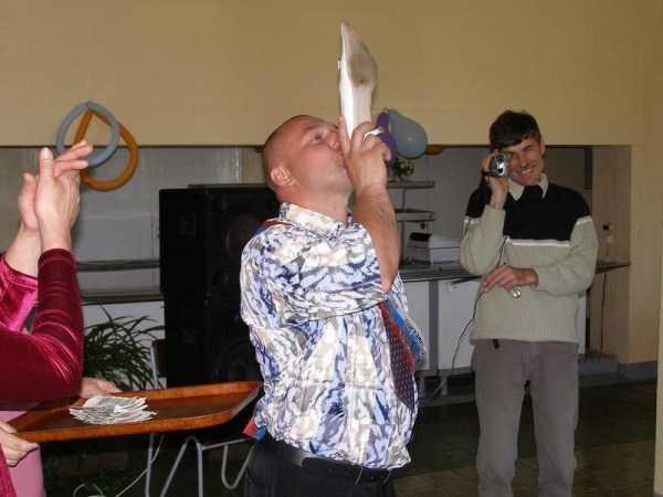 awkward-funny-wedding-photos (3)
