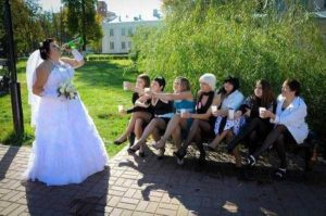 awkward-funny-wedding-photos (6)