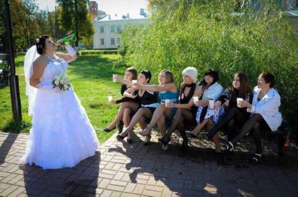 awkward-funny-wedding-photos (6)