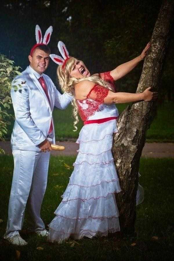 awkward-funny-wedding-photos (7)