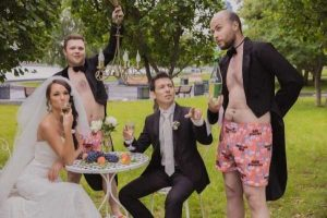 awkward-funny-wedding-photos (8)