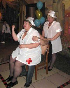 awkward-funny-wedding-photos (9)