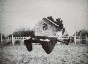 chilling-vintage-pics (15)