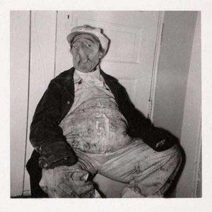 chilling-vintage-pics (17)