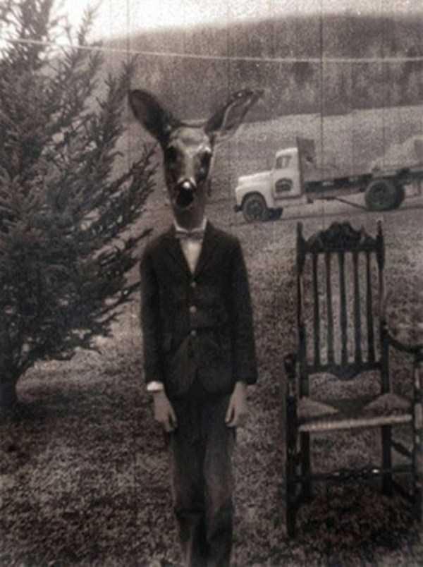 chilling-vintage-pics (20)