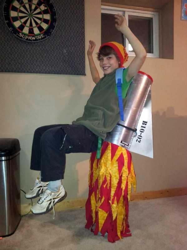 cool-halloween-costumes (1)