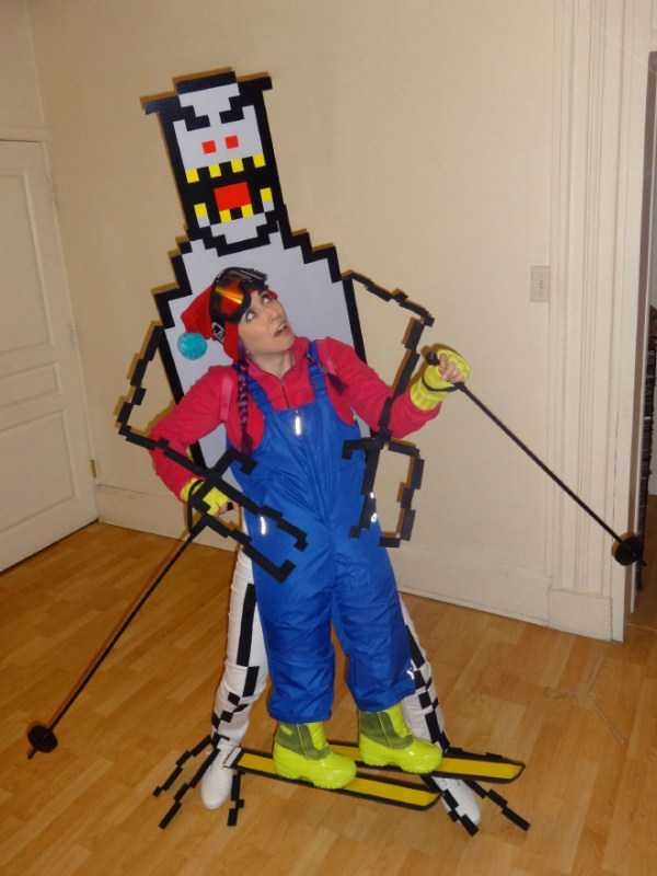cool-halloween-costumes (11)