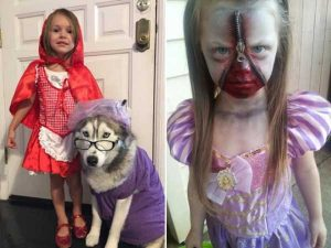 cool-halloween-costumes (12)