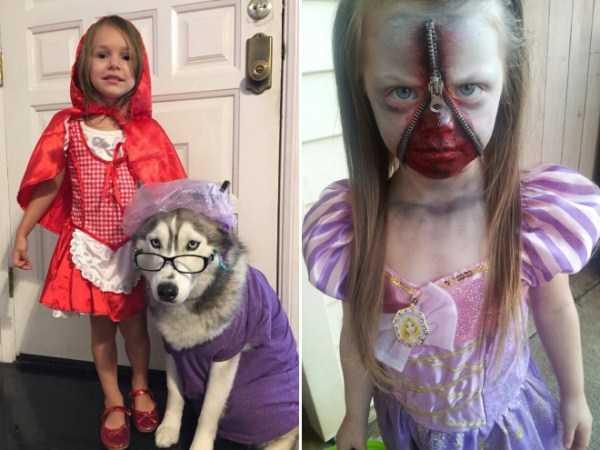 cool-halloween-costumes (12)