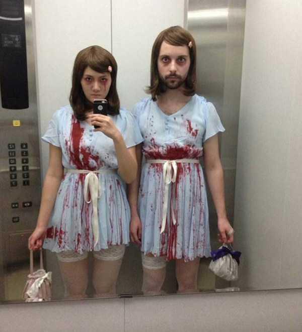 cool-halloween-costumes (13)