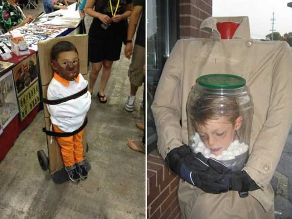 cool-halloween-costumes (16)