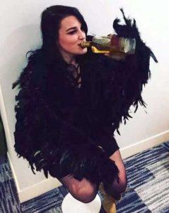 cool-halloween-costumes (2)