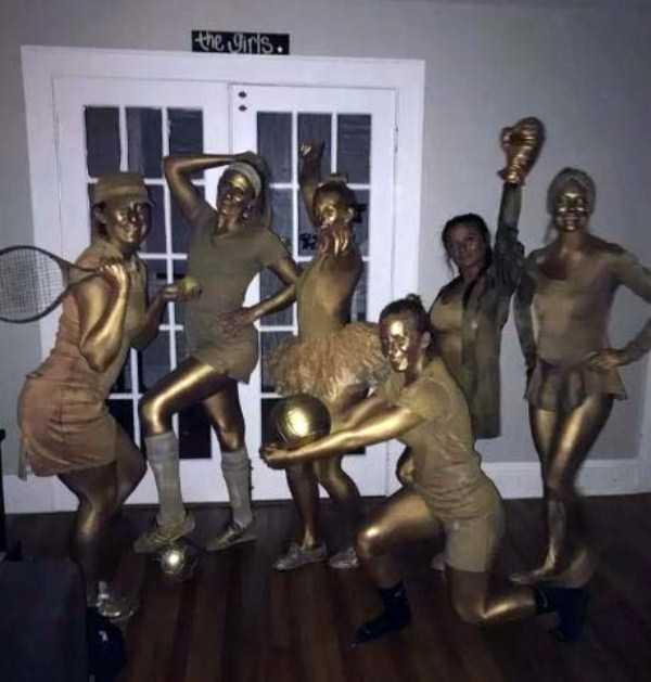 cool-halloween-costumes (6)