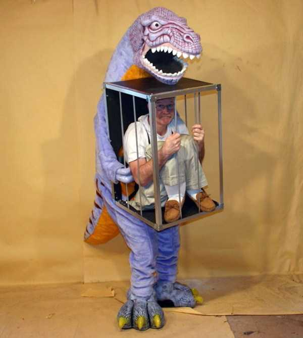 cool-halloween-costumes (7)